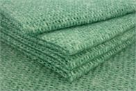 Super Heavy Weight Hygiene Green Cleaning Cloth 50 x 3cm.